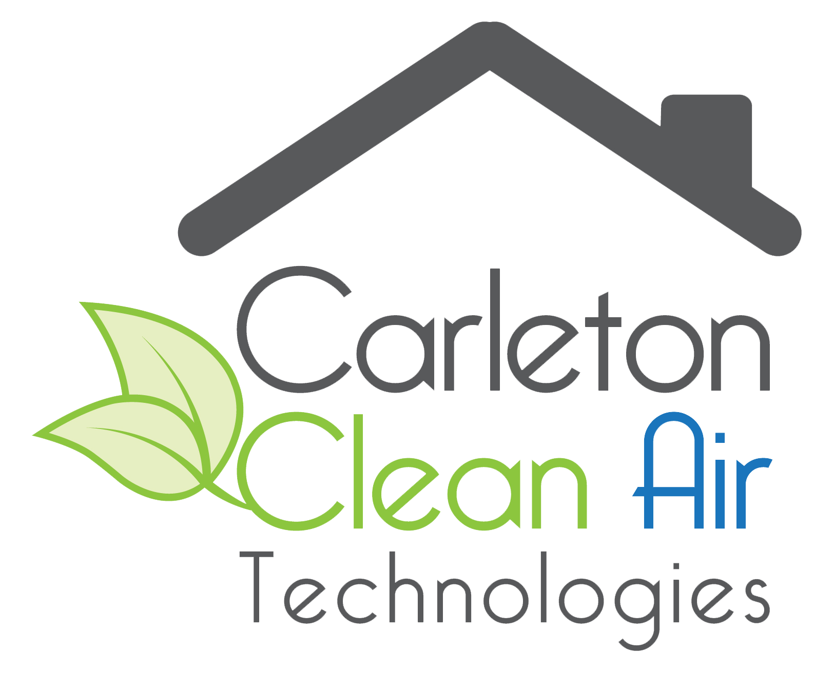 Carleton Clean Air